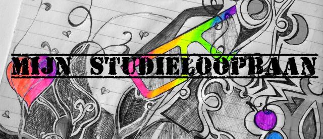 mijn-studieloopbaan-banner-tammyttalksnl