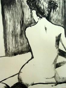 modelstudie-monoprint-tammyttalksnl