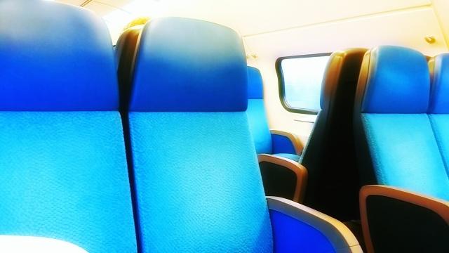 treinreizen-2-tammyttalksnl