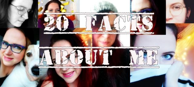 20 facts about me tammyttalks.jpg