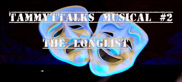 banner tammyttalks musicals thelonglist.jpg