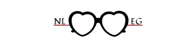 logo nl2eg