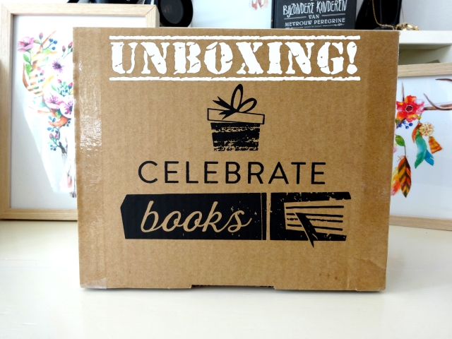 bannerpicture bookbox unboxing.jpg
