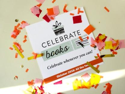 celebratebookcard.jpg