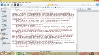 scrivener screenshot.jpg