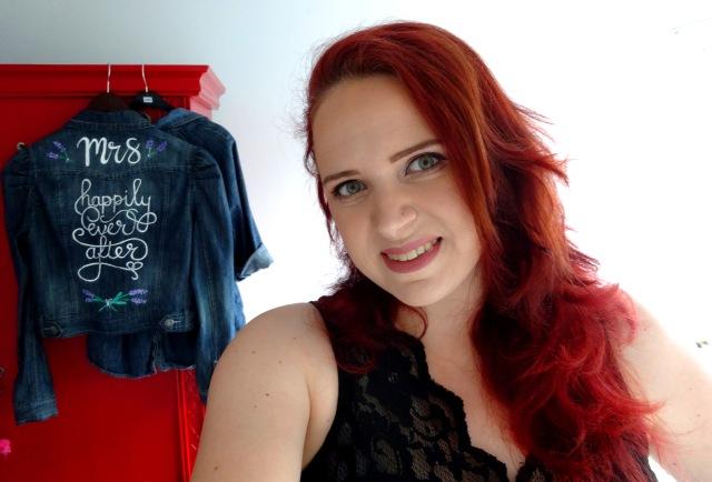 TammyTTalks mijn eerste maand als vlogger